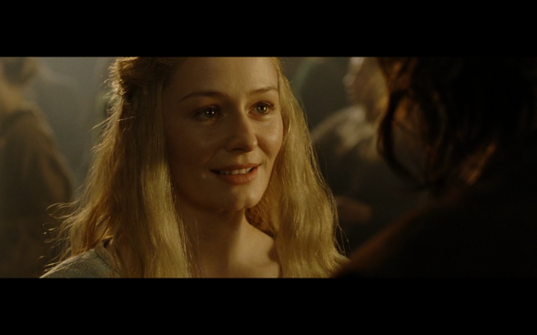 The Lord of the Rings The Return of the King - 75