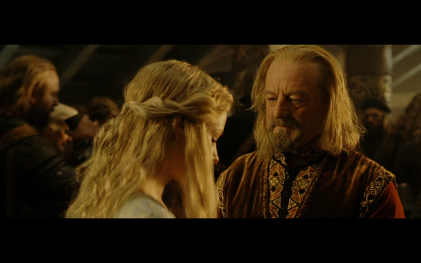 The Lord of the Rings The Return of the King - 76