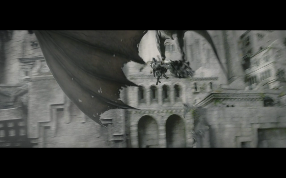 The Lord of the Rings The Return of the King - 761