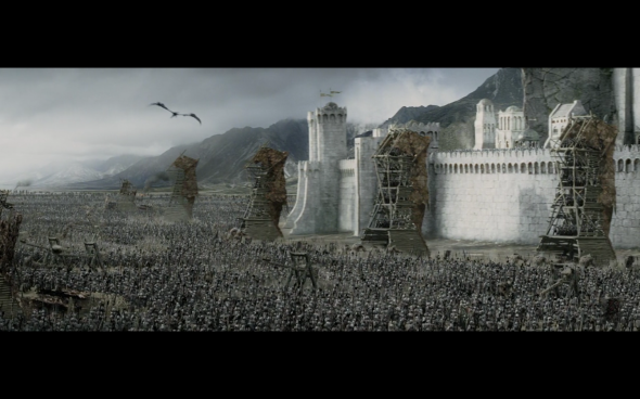 The Lord of the Rings The Return of the King - 763