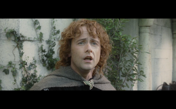 The Lord of the Rings The Return of the King - 765