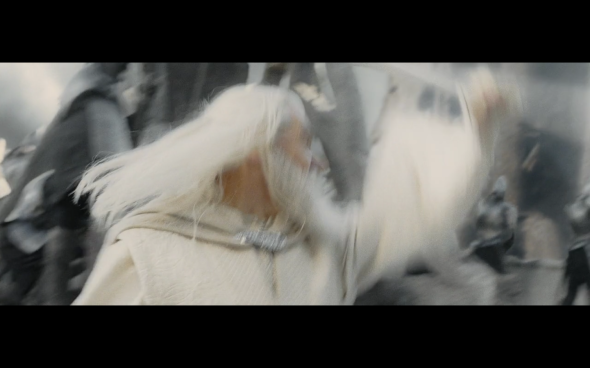 The Lord of the Rings The Return of the King - 768