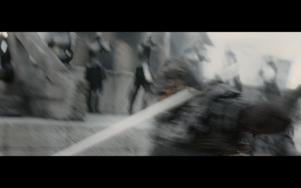 The Lord of the Rings The Return of the King - 769