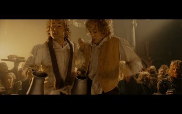 The Lord of the Rings The Return of the King - 77