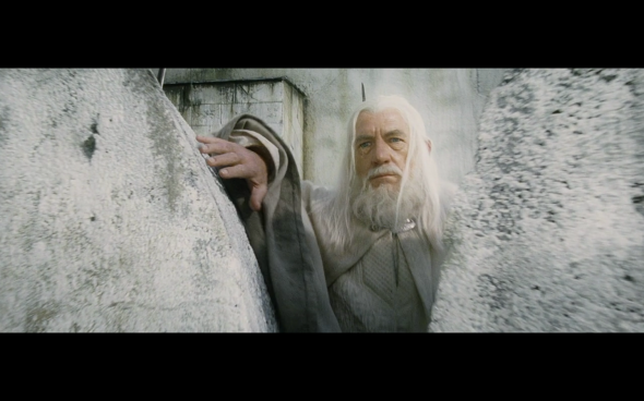 The Lord of the Rings The Return of the King - 775