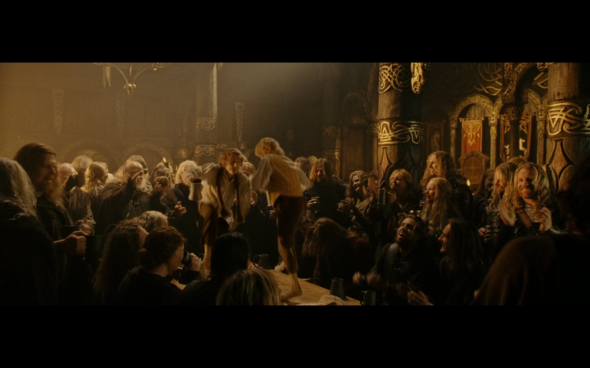 The Lord of the Rings The Return of the King - 79