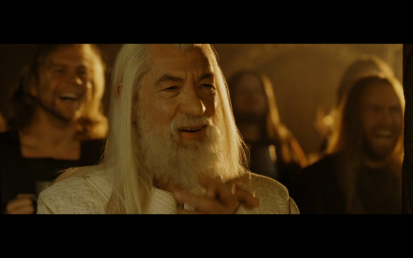 The Lord of the Rings The Return of the King - 80
