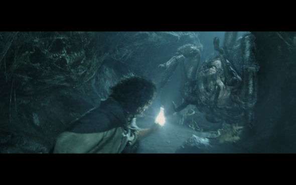 The Lord of the Rings The Return of the King - 807