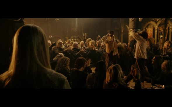 The Lord of the Rings The Return of the King - 81