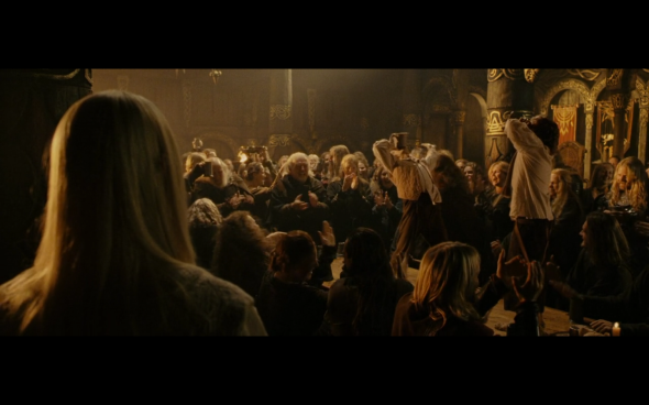 The Lord of the Rings The Return of the King - 82