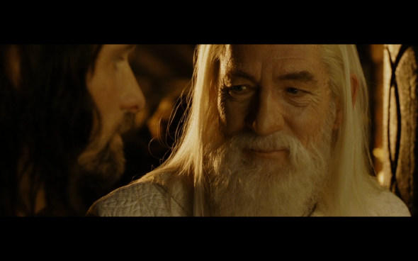 The Lord of the Rings The Return of the King - 83