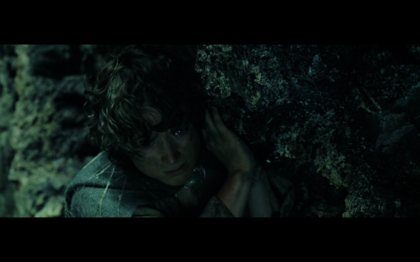 The Lord of the Rings The Return of the King - 830