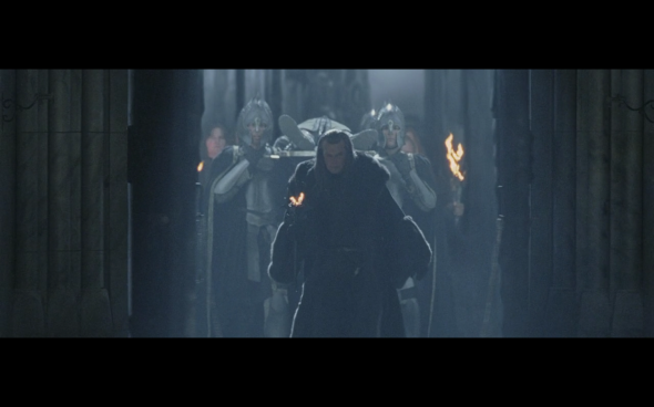 The Lord of the Rings The Return of the King - 848