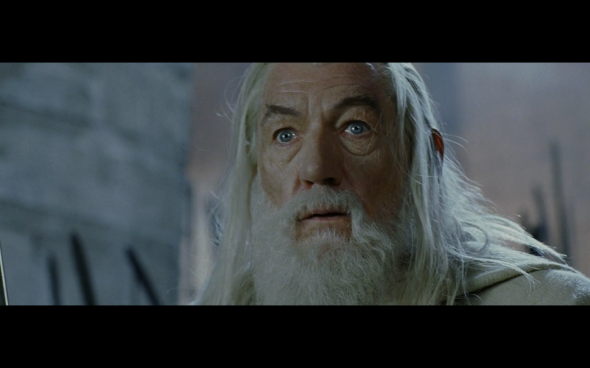 The Lord of the Rings The Return of the King - 856