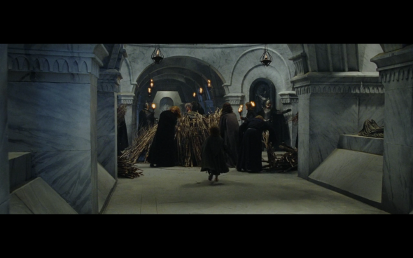 The Lord of the Rings The Return of the King - 953