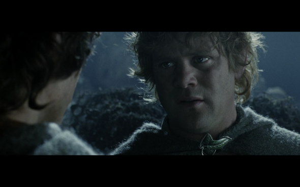 The Lord of the Rings The Return of the King - 99