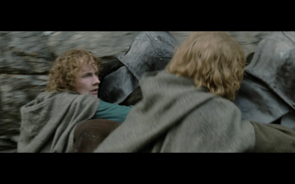 The Lord of the Rings The Two Towers - 105