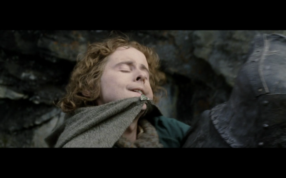 The Lord of the Rings The Two Towers - 111