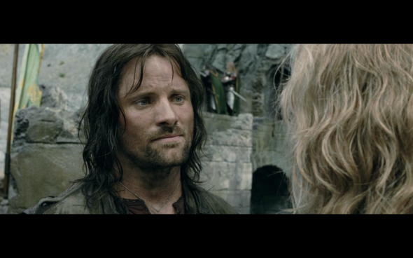 The Lord of the Rings The Two Towers - 1114