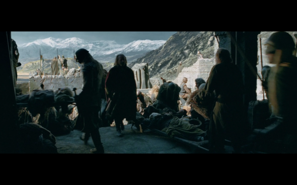 The Lord of the Rings The Two Towers - 1117