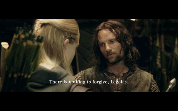 The Lord of the Rings The Two Towers - 1156