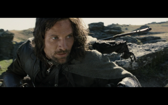 The Lord of the Rings The Two Towers - 117