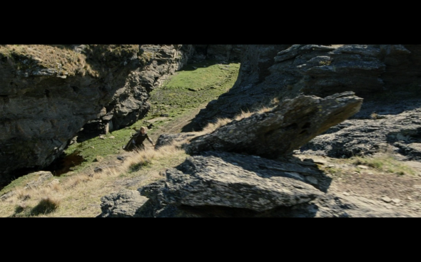 The Lord of the Rings The Two Towers - 118