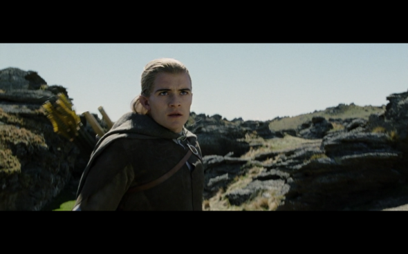The Lord of the Rings The Two Towers - 119