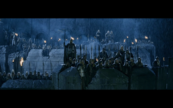 The Lord of the Rings The Two Towers - 1191