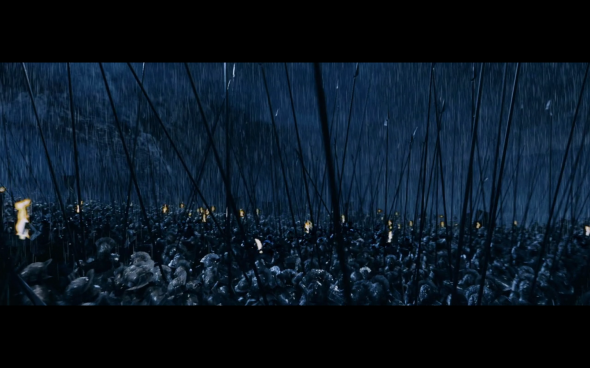 The Lord of the Rings The Two Towers - 1193