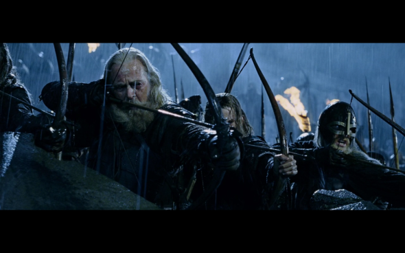 The Lord of the Rings The Two Towers - 1206