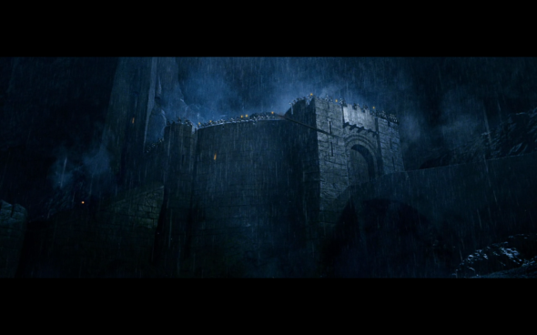 The Lord of the Rings The Two Towers - 1212