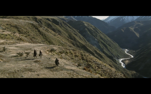 The Lord of the Rings The Two Towers - 122