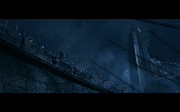 The Lord of the Rings The Two Towers - 1236