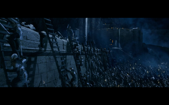The Lord of the Rings The Two Towers - 1257