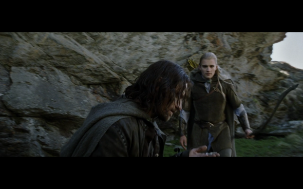 The Lord of the Rings The Two Towers - 127