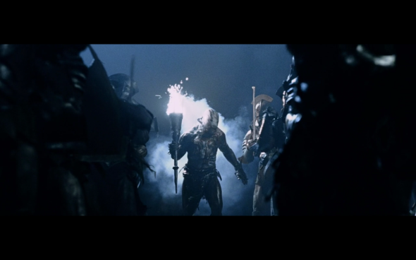 The Lord of the Rings The Two Towers - 1279