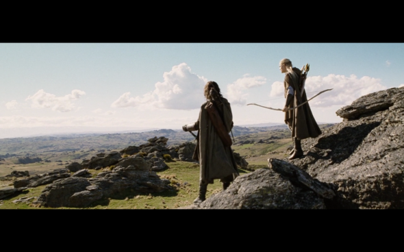 The Lord of the Rings The Two Towers - 131