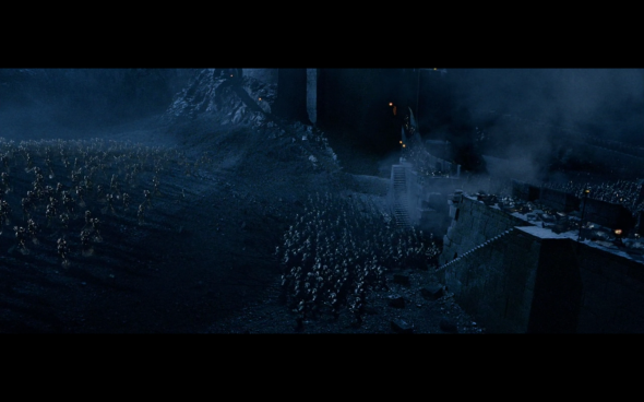 The Lord of the Rings The Two Towers - 1316