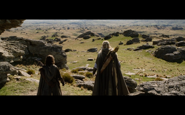 The Lord of the Rings The Two Towers - 132