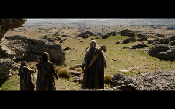 The Lord of the Rings The Two Towers - 133