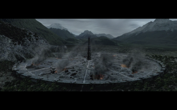 The Lord of the Rings The Two Towers - 140