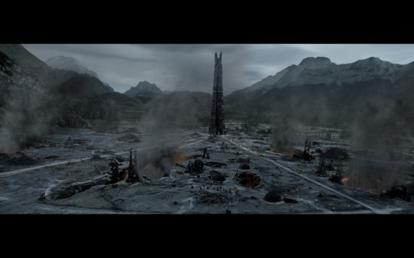 The Lord of the Rings The Two Towers - 141