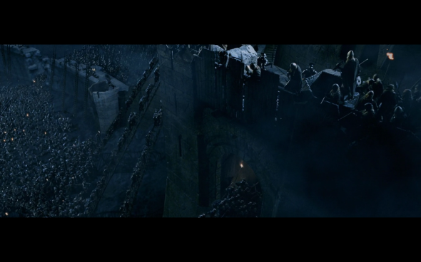 The Lord of the Rings The Two Towers - 1424