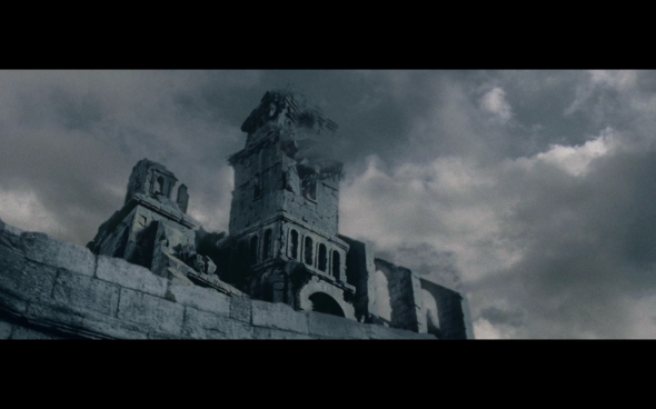 The Lord of the Rings The Two Towers - 1457