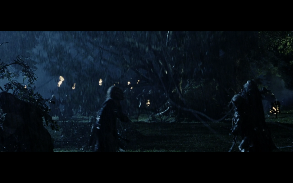 The Lord of the Rings The Two Towers - 151