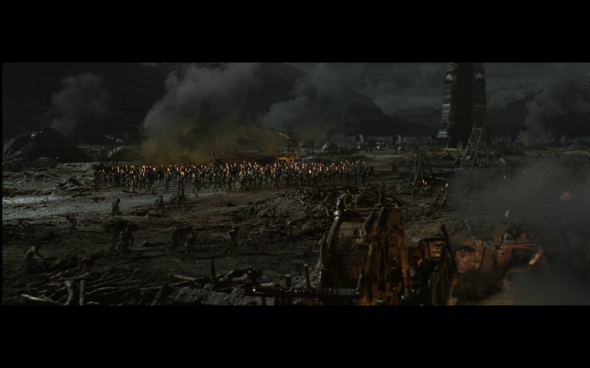The Lord of the Rings The Two Towers - 164
