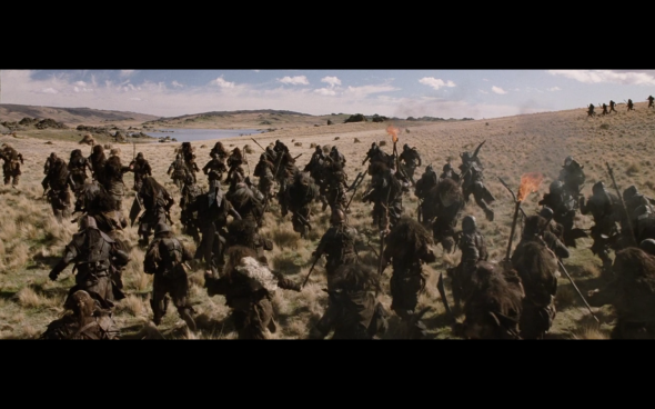 The Lord of the Rings The Two Towers - 169
