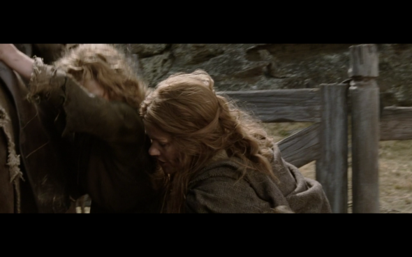 The Lord of the Rings The Two Towers - 171