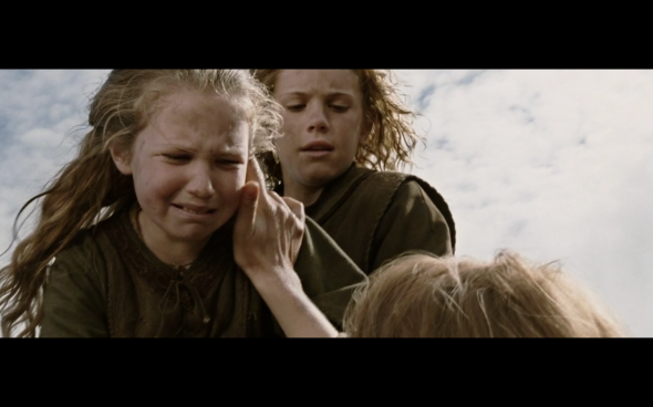 The Lord of the Rings The Two Towers - 173